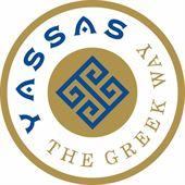 Yassas - The Greek Way Southbank