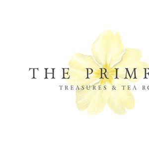 Tea and Treasures