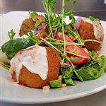 Seasalt Cafe & Restaurant Port Macquarie