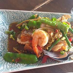 Lex Thai