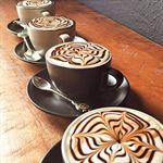 The Burrow Coffee House