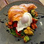 The Press Cafe Coomera