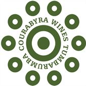 Courabyra Wines Restaurant