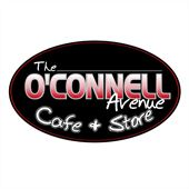 The O'Connell Avenue Cafe & Store
