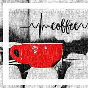 Art De Cafe