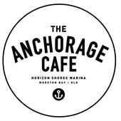 The Anchorage Cafe