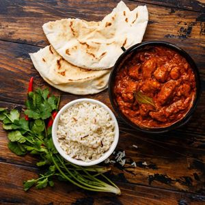 Namaste Indian Cuisine Jindabyne