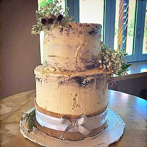 Amazing Cakes Cafe Bakery