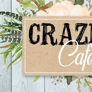 Crazies Cafe