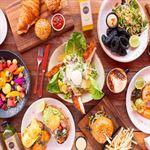 Australian Good Food Guide Restaurants Dining
