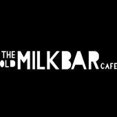 The Old Milk Bar Cafe Thornbury