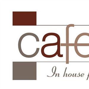 Cafe Latte Orange