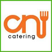 CNI Catering