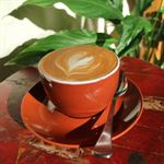 Minnamurra Cafe Minnamurra