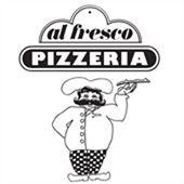 Alfresco Pizzeria