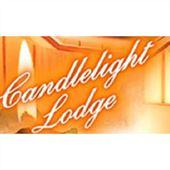 Candlelight Lodge Logo