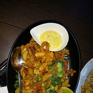 Lanna House Thai Restaurant