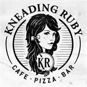Kneading Ruby