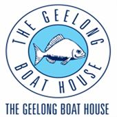 The Geelong Boat House Logo