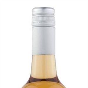 Mocandunda Wines