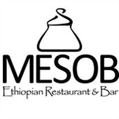 MESOB Logo