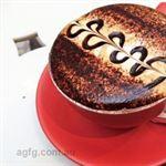 The Coffee & Tea Factory Broadbeach