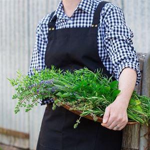 Verdure Bistro