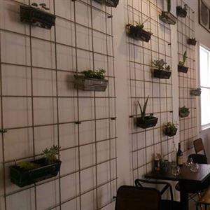 BeanStation Cafe
