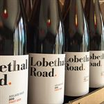 Lobethal Road Wines Adelaide Hills