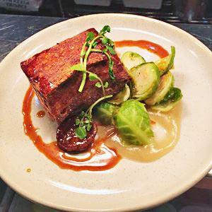 QBN Steakhouse