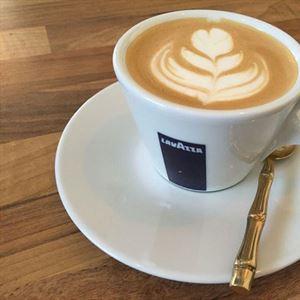 Vinvero's Cafe