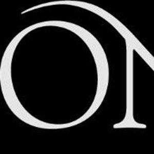 ONX Cafe