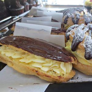 La De Da Bakery
