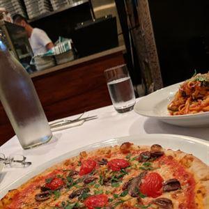 Da Belcibo Italian Restaurant