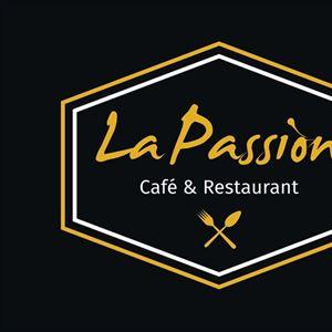 La Passion Café & Restaurant