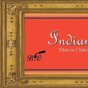 Indian Essence Beachmere