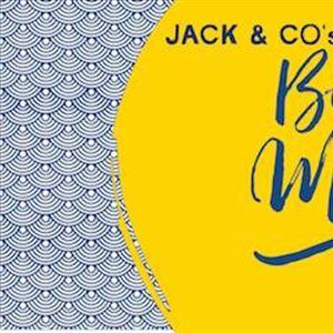 Jack & Co Taree Central