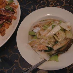Kenny's Malay Kitchen