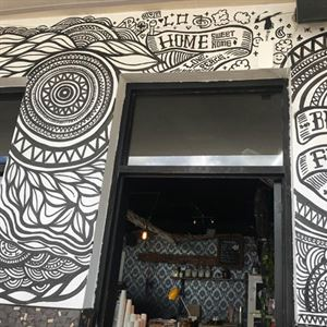 Blackfish Coffee - Port Macquarie