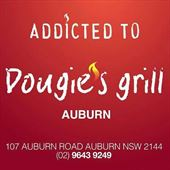 Dougies Grill