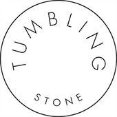Tumbling Stone