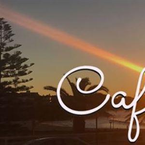 Cafe Salina