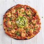 Cranzgot's Pizza Cafe Avalon