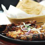 Tiba's Lebanese Food Roxburgh Park