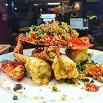 Banquet Menus & Functions at Pearl River Bistro!