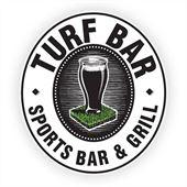 Turf Sports Bar & Grill