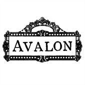 Avalon Katoomba Logo