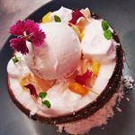 Desserts By Night Maribyrnong