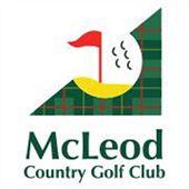 McLeod Country Golf Club