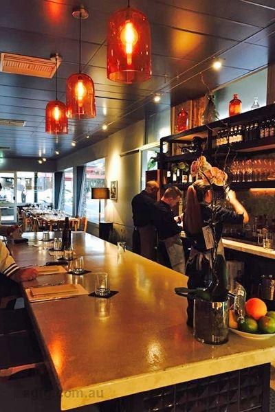 The garden restaurant, toowoomba restaurant reviews, phone.